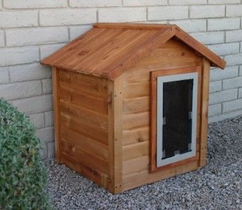 Picture. Image Number 55 Of Safest Doggie Doors ...