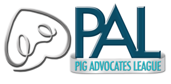 PAL (Pig Advocates League)